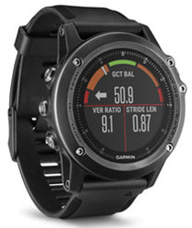Garmin Forerunner | Best GPS Running Watches 2019 Reviews