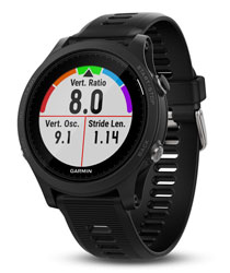 garmin forerunner 935 running watch