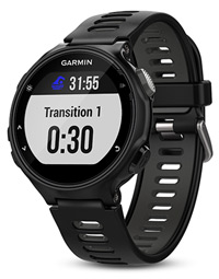 garmin forerunner 935 comparison